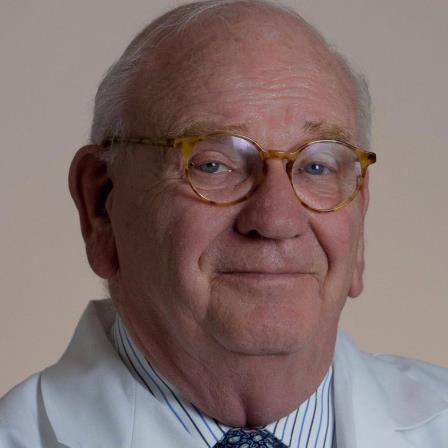 Dr. Gary E. Hall