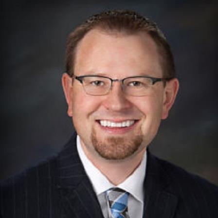 Dr. Gary J Hedin