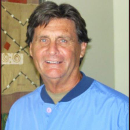 Dr. Gary Hopper