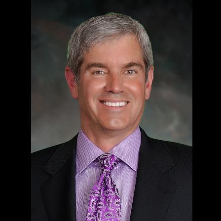 Dr. Gary R. Hubbard