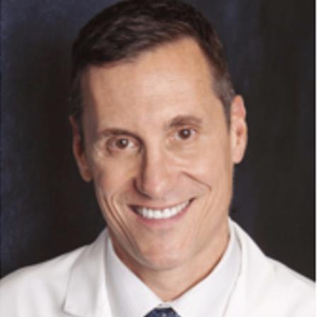 Dr. Gary Iskol