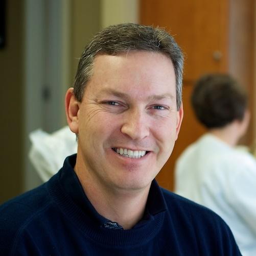 Dr. Gary L Jennings
