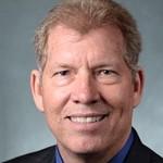 Dr. Gary O Jones