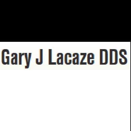 Dr. Gary J Lacaze