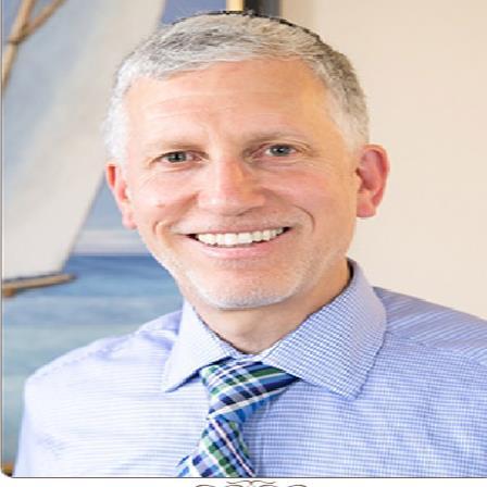 Dr. Gary R Login