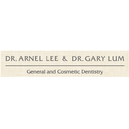 Dr. Gary Lum