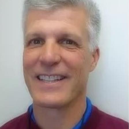 Dr. Gary J Madison