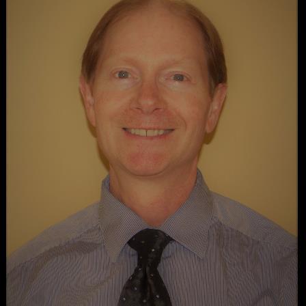 Dr. Gary R Marshall
