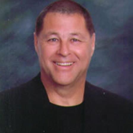 Dr. Gary W Moss