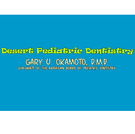 Dr. Gary U Okamoto