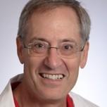 Dr. Gary Pearl