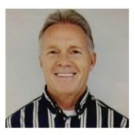 Dr. Gary A Robison