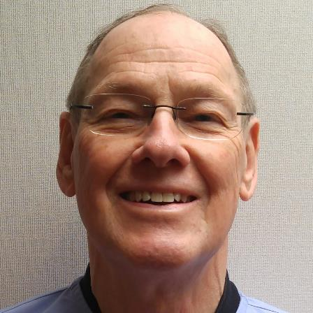 Dr. Gary M Rohrer