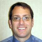 Dr. Gary D Sabbadini