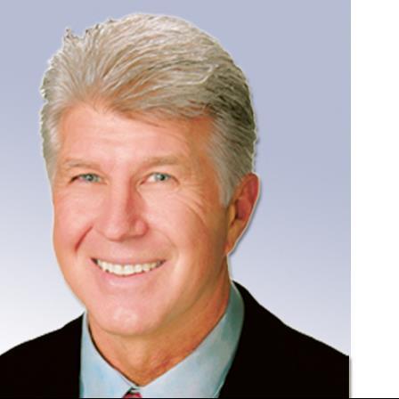 Dr. Gary F Salwin