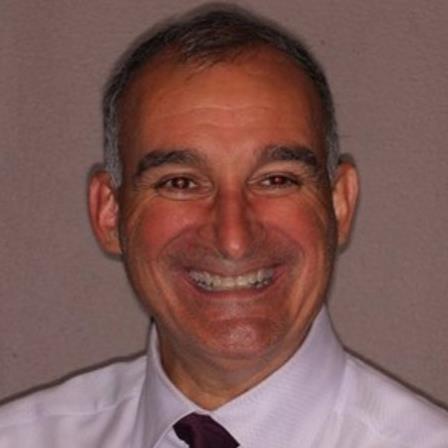 Dr. Gary G Sapienza