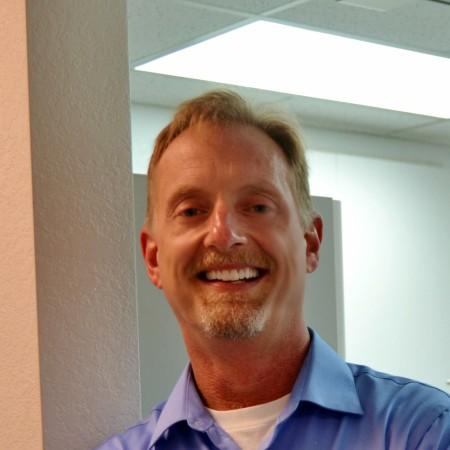 Dr. Gary A. Schluckebier
