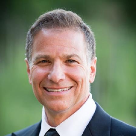 Dr. Gary Solnit
