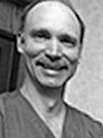 Dr. Gary Soudan