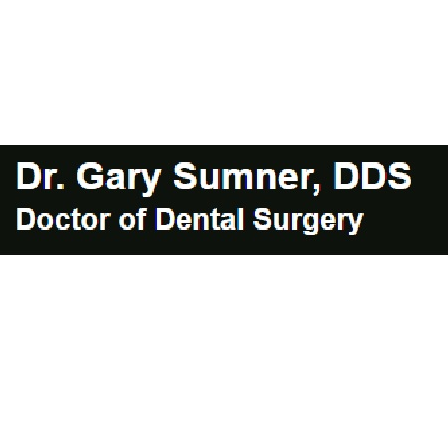 Dr. Gary W Sumner