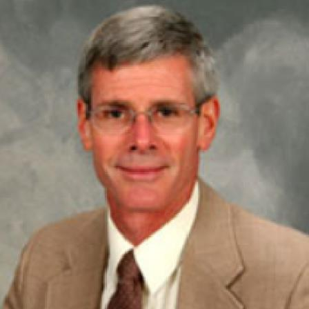Dr. Gary L Thompson