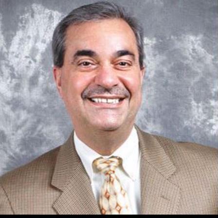 Dr. Gary Tozzi