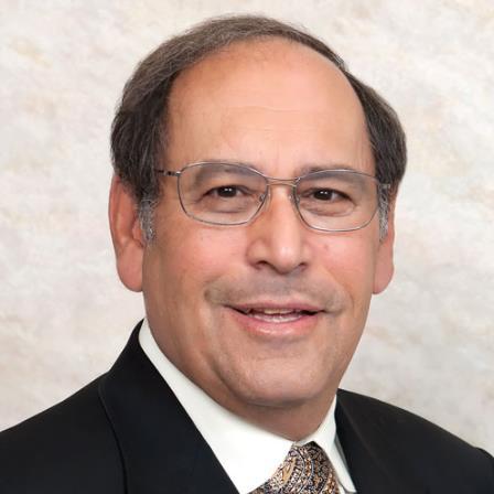 Dr. Gary S Traub