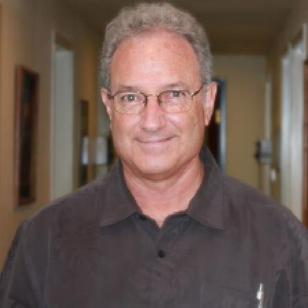 Dr. Gary S Trombatore