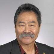 Dr. Gary A Uriu