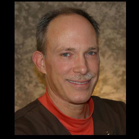 Dr. Gary C. Veraghen