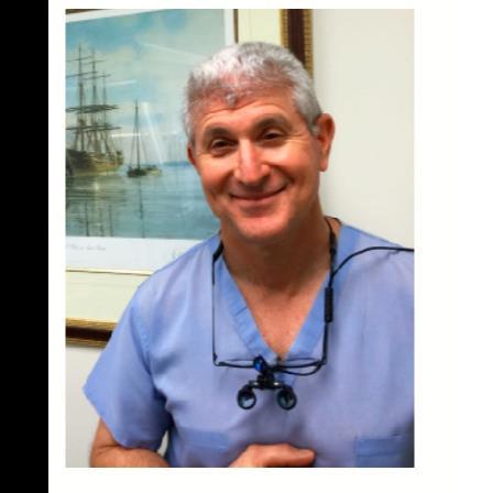 Dr. Gary Wheeler