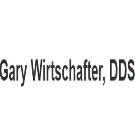 Dr. Gary Wirtschafter