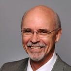 Dr. Gary J Wokuluk