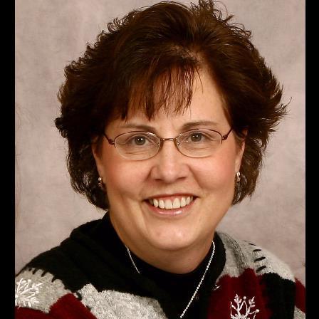 Dr. Gayle S Knoll