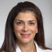 Dr. Geeta Pirouznia