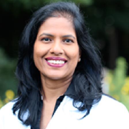 Dr. Geetanjali Puthalpet