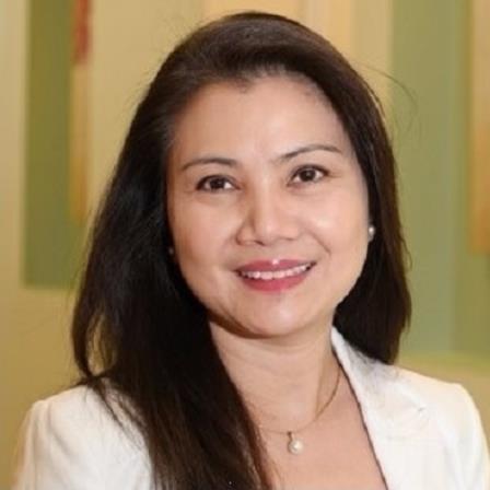 Dr. Gemma F Baluyut