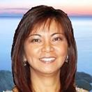 Dr. Genara D Alcantra