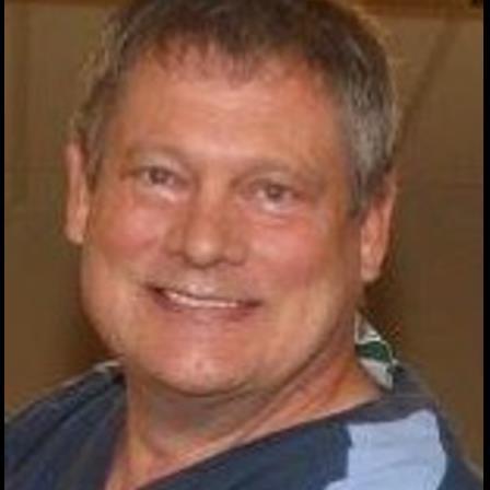 Dr. Geoffrey B Edmunds
