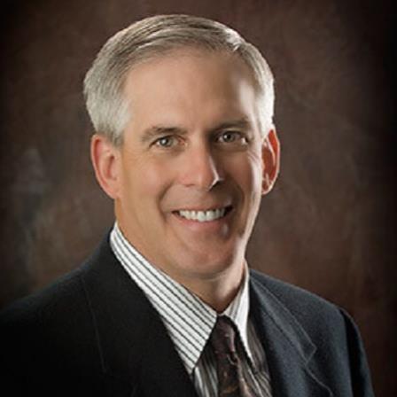 Dr. Geoffrey A Iverson