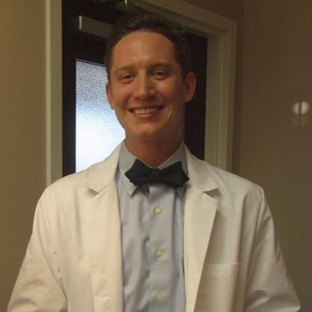Dr. Geoffrey W Spencer