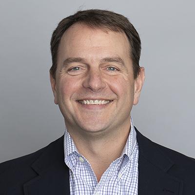 Dr. Geoffrey S Steinkruger