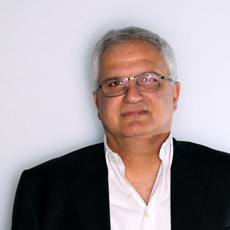 Dr. George A Abou-Ezzi