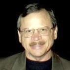 Dr. George J Allen