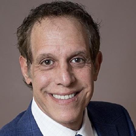 Dr. George N. Atsalis