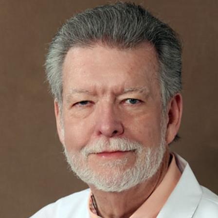 Dr. George F Atwell, Jr.