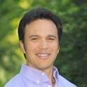 Dr. George D Chen