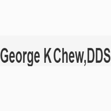Dr. George K Chew
