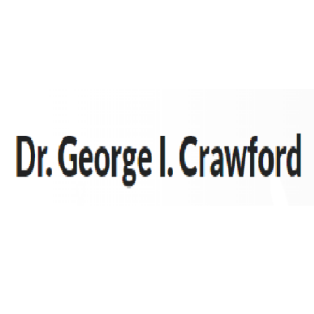 Dr. George I Crawford
