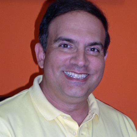 Dr. George P Economy